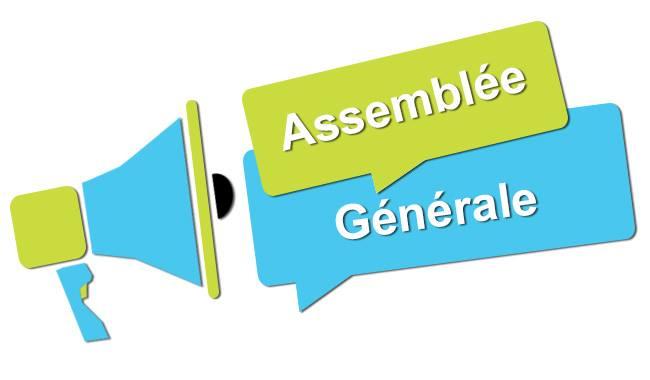 Assemblée Générale de L'APEL des Récollets
