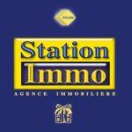 Station Immo